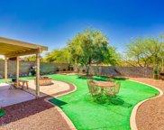 10146 E Desert Crossings, Tucson image