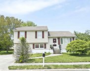 16 Bucknell Road, Somers Point image