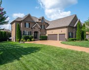 1794 Witt Way Dr, Spring Hill image