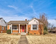 2601 NW 32nd Street, Oklahoma City image