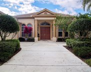 9510 Royal Calcutta Place, Bradenton image