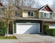 21331 11th Dr SE, Bothell image