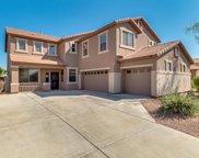 21837 N Backus Drive, Maricopa image