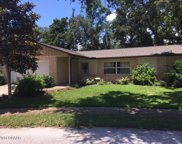111 Fiesta Circle, Ormond Beach image