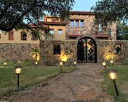 9456 Tranquil Acres Road, Fort Worth image