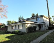 762 Blossom Hill Rd 4, San Jose image