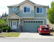 16328 35 Dr SE, Bothell image