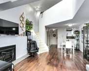 7751 Minoru Boulevard Unit 327, Richmond image