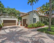 104 Segovia Way, Jupiter image