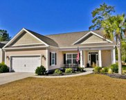 257 Outboard Dr., Murrells Inlet image