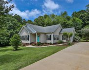 304 Spring Water Drive, Boonville image