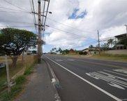 87-656 Farrington Highway, Waianae image