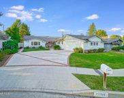 23651  Miranda Street, Woodland Hills image