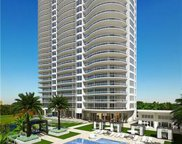 4991 Bonita Bay Blvd Blvd W Unit 1702, Bonita Springs image