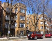4608 North Monticello Avenue Unit 3E, Chicago image