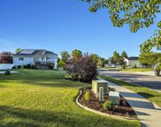 6192 S Callaway Ct W, Taylorsville image