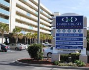 2100 Sea Mountain Hwy. Unit 132, North Myrtle Beach image