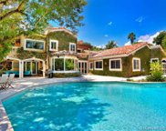 11401 Sw 69th Ave, Pinecrest image