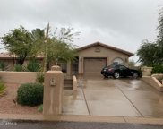14015 N Cameo Drive Unit #A, Fountain Hills image
