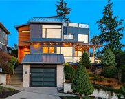 4442 54th Ave SW, Seattle image