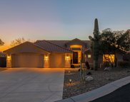 6408 S Mesa Vista Circle, Gold Canyon image