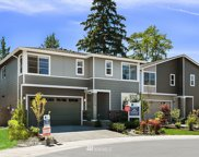 15529 2nd (lot 8) Avenue W, Lynnwood image