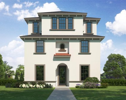 1026 W Coral Street, Tampa