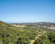 521 Oak Park Way, Redwood City image