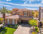 11501 Timber Mountain Avenue, Las Vegas image
