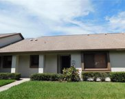 2588 Laurelwood Drive Unit 16-B, Clearwater image