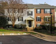 12101 Green Ledge   Court Unit #202, Fairfax image