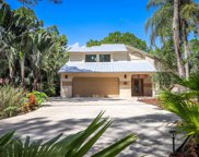 8259 155th Place N, Palm Beach Gardens image