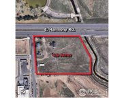 3733 E Harmony Rd, Fort Collins image