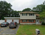 61 Western Drive, Howell image
