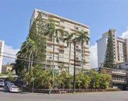 1441 Victoria Street Unit 1402, Honolulu image