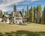 231224 Forestry Way, Rocky View County image