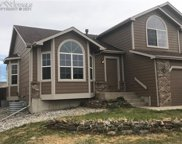 4886 Sand Hill Drive, Colorado Springs image