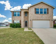 9216 Old Clydesdale Drive, Fort Worth image