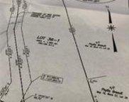36-1 Starkweather  Road, Plainfield image