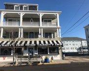 605 E 8th St Street Unit #A, Ocean City image