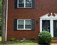 601 Boyd Mill Ave Unit #C1, Franklin image