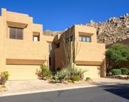 25555 N Windy Walk Drive Unit #73, Scottsdale image