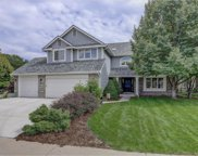 5618 Red Willow Court, Fort Collins image