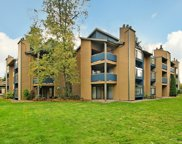 4900 200th St W Unit C-302, Lynnwood image