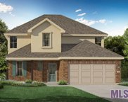 21225 West Grove Dr, Zachary image