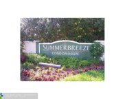 9999 Summerbreeze Dr Unit 808, Sunrise image