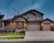 10851 Chambers Way, Commerce City image