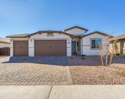 1929 W Olivia Drive, Queen Creek image