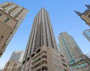 30 East Huron Street Unit 1301, Chicago image