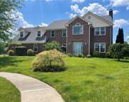 1212 N Concord Court, Greenfield image
